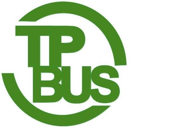 TPBUS Sp. z o.o.